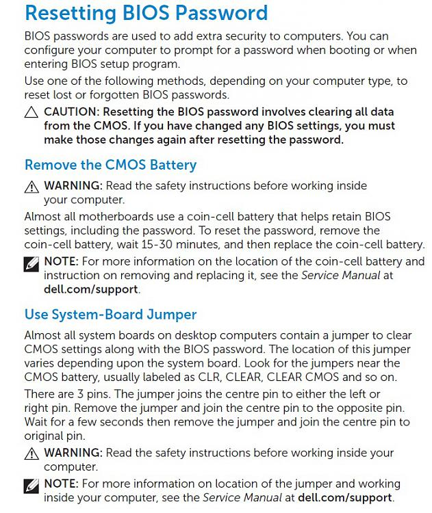 Tech scam hit neighbor - Page 4 - Windows 10 Forums