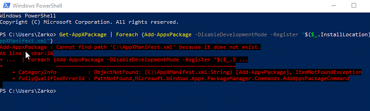 Click image for larger version.  Name:powershell.png Views:4 Size:20.0 KB ID:182580