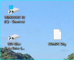 Empty FileJPG.JPG