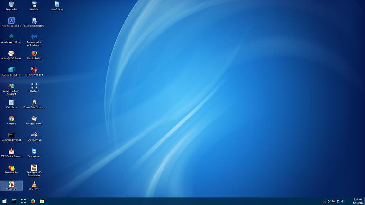 kyhi-desktop.png