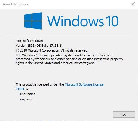 Click image for larger version.  Name:spring creators update.JPG Views:79 Size:33.9 KB ID:183794