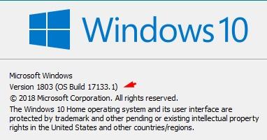 Click image for larger version.  Name:Screenshot_1.jpg Views:94 Size:33.3 KB ID:183988