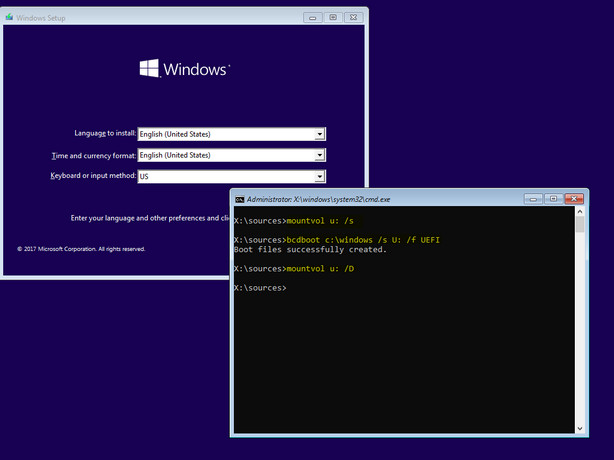 Click image for larger version.  Name:screenshot.jpg Views:99 Size:40.5 KB ID:184245