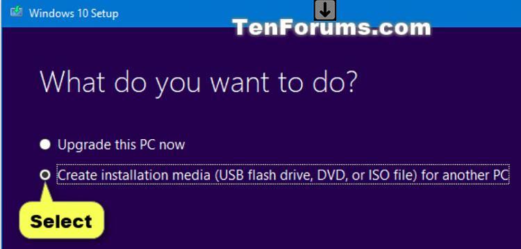 How do I download a copy of Windows 8.1?-screenshot_1.jpg
