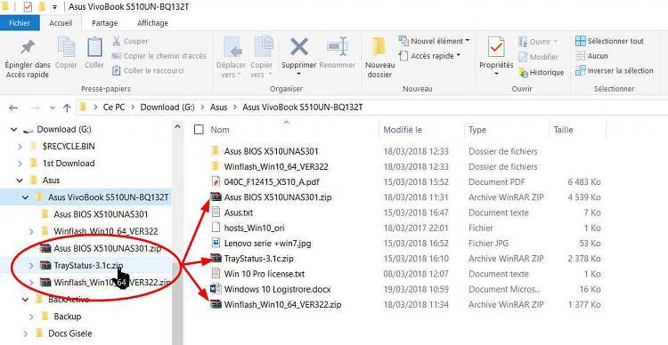 Click image for larger version.  Name:Win10 RAR files as folders.jpg Views:4 Size:85.5 KB ID:184954