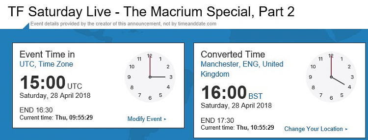 Welcome to TF Saturday Live - The Macrium Special-image.png