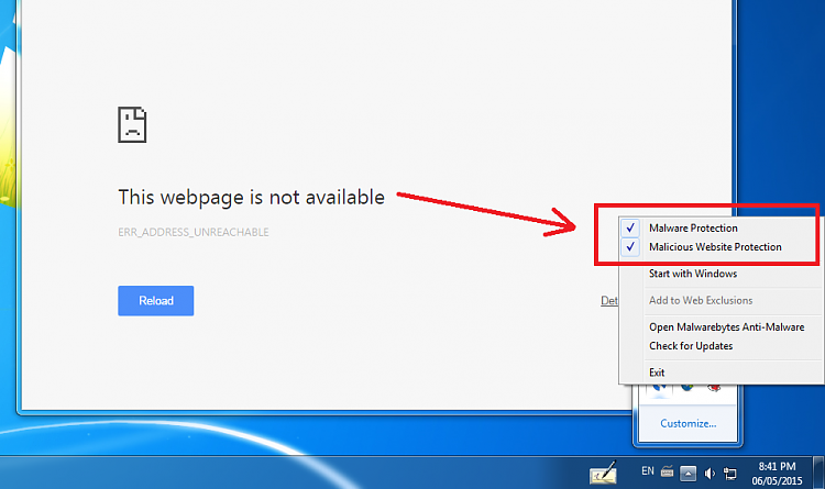 Click image for larger version.  Name:malwarebytes2.png Views:37 Size:105.9 KB ID:18562