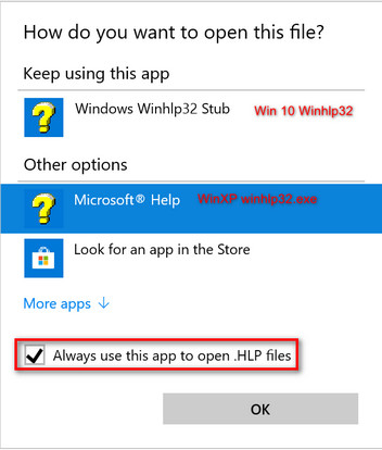 How to Open old HLP files from Windows 10-p2.jpg