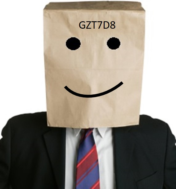 Click image for larger version.  Name:GZT7D8.jpg Views:101 Size:34.8 KB ID:18754