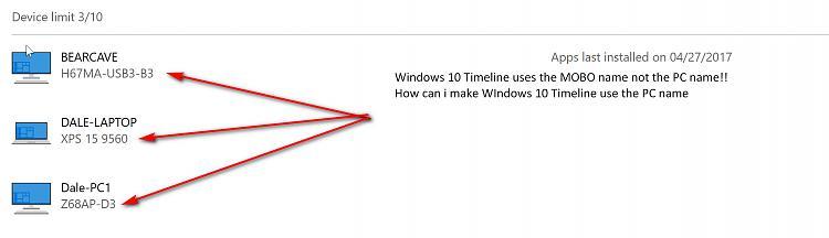 Click image for larger version.  Name:timeline.jpg Views:2 Size:154.6 KB ID:188135