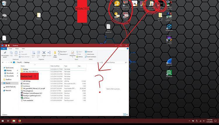 Click image for larger version.  Name:Hidden file problem.jpg Views:13 Size:416.2 KB ID:188881