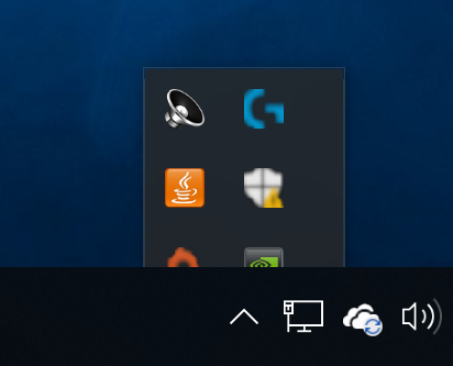 Click image for larger version.  Name:Desktop Screenshot 2018.05.16 - 15.47.43.23.png Views:7 Size:65.0 KB ID:188986
