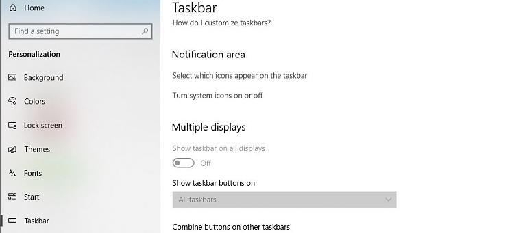 Click image for larger version.  Name:taskbar.JPG Views:2 Size:43.1 KB ID:189852