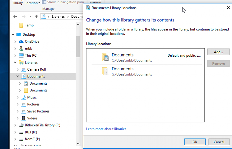 Click image for larger version.  Name:Manage Library.png Views:1 Size:43.5 KB ID:190277