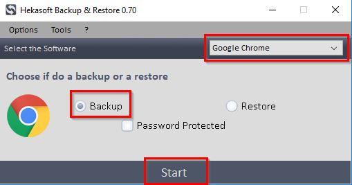 Click image for larger version.  Name:Hekasoft Backup & Restore 0.70.jpg Views:78 Size:20.4 KB ID:191870