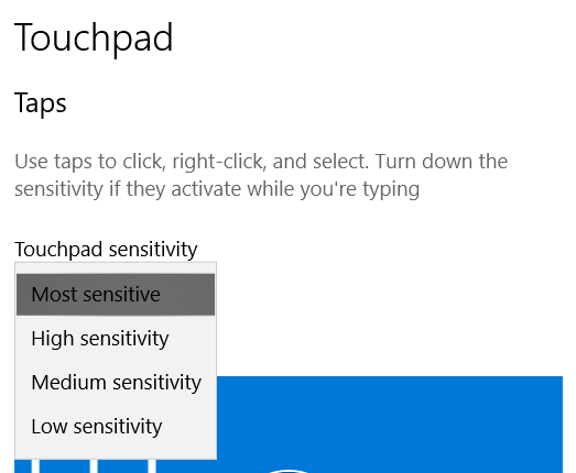 Left click not working when a key is held down on the