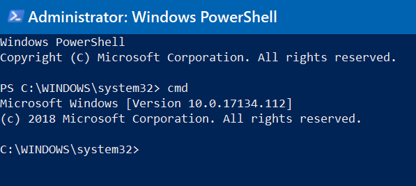 Run vs. Command Prompt vs Elevated command prompt?-2018-06-22_13h00_14.png