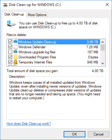 Win10 Folder Properties never stops counting files.-14.png