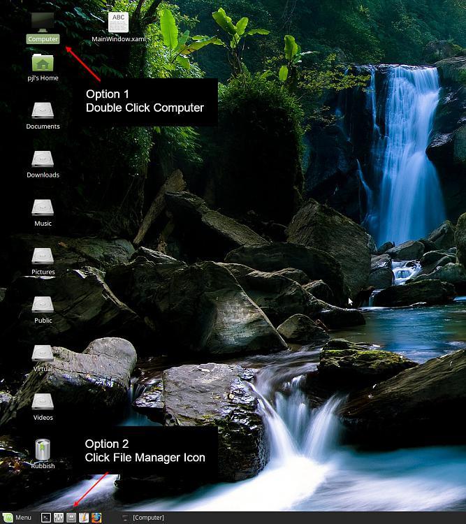 Click image for larger version.  Name:01 LM18 Desktop.jpg Views:2 Size:286.9 KB ID:193372