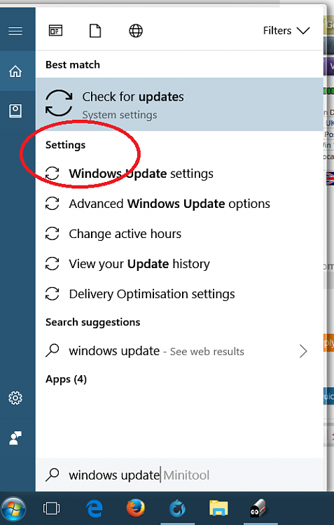After new update, search don't work (system restore, update)-untitled.png