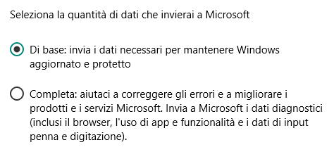 Microsofts Ever Increasing Data Collection-bs.png