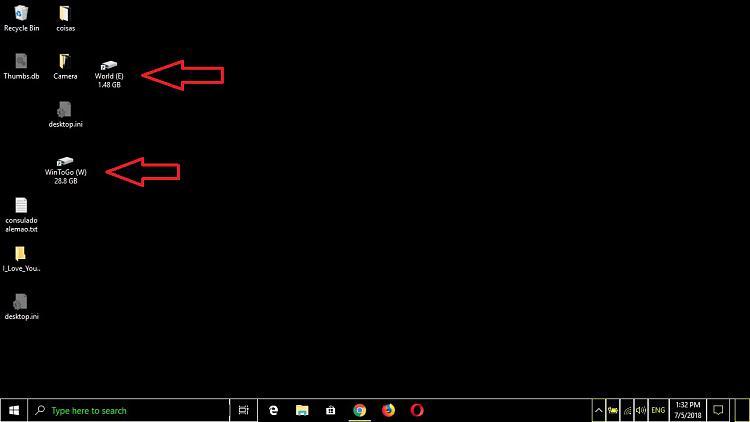 Click image for larger version.  Name:desktop.jpg Views:4 Size:53.1 KB ID:194665