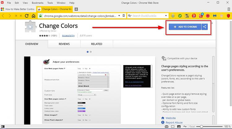 Click image for larger version.  Name:Change Colors - Chrome Web Store.jpg Views:1 Size:90.2 KB ID:195404