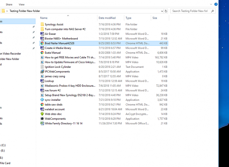 Change Folder View Option To a New Default Setting-image-1.png
