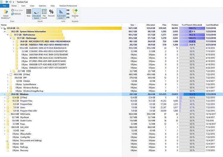 How do I delete files on system volume information?-37663831_10156659877732235_6277734069115551744_n.jpg