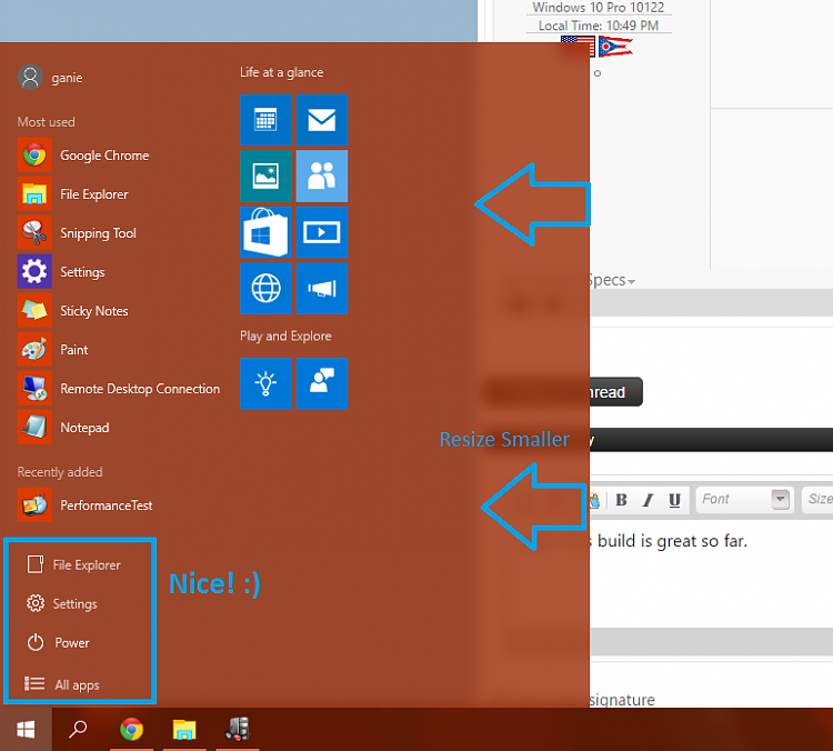 Click image for larger version.  Name:10122_startmenu.png Views:58 Size:71.0 KB ID:19739