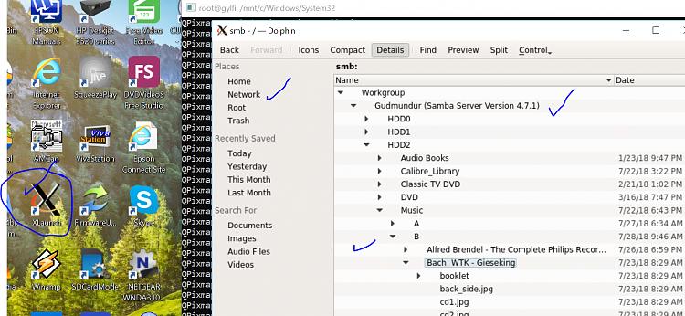 Read Ubuntu Linux ex3/4 Files in Windows-linux.png