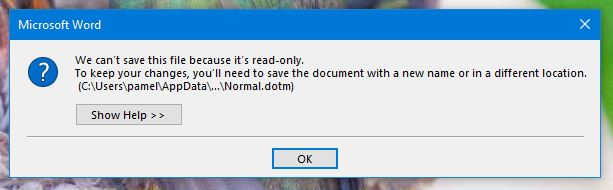 File Explorer not previewing .docx files or .xlsx will preview txt pdf-cannot-make-changes.jpg