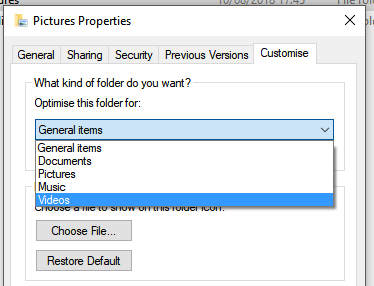 I've accidentally replaced my User folder with my Pictures folder-4.png