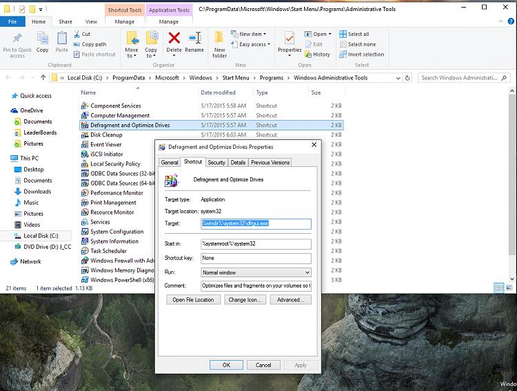 Click image for larger version.  Name:defrag.PNG Views:84 Size:544.0 KB ID:19882
