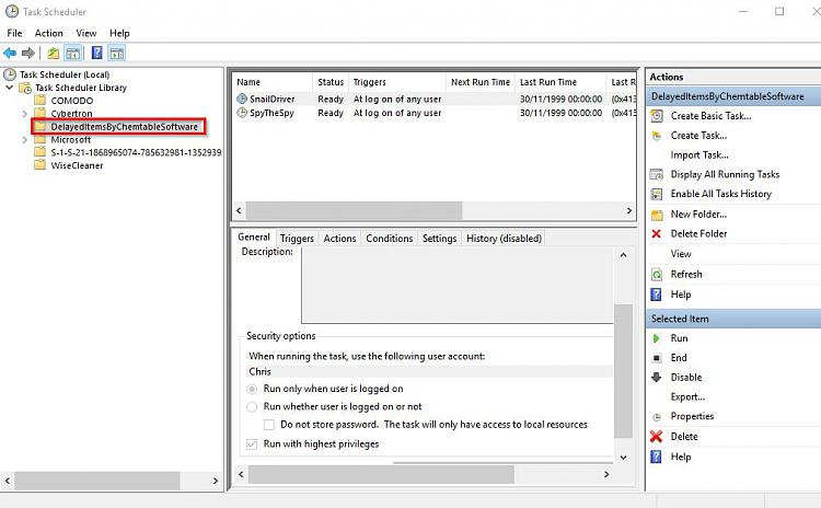 Click image for larger version.  Name:Task Scheduler.jpg Views:1 Size:80.8 KB ID:198868