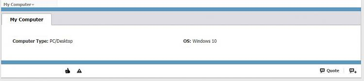 Deleting/renaming files on desktop takes a long time-computer-specs.jpg