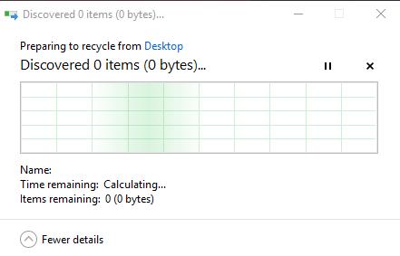 Deleting/renaming files on desktop takes a long time-screenshot_1.png