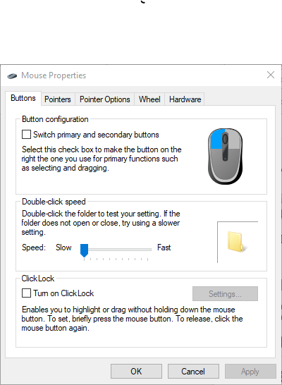Click image for larger version.  Name:mouse properties.PNG Views:19 Size:22.8 KB ID:200085
