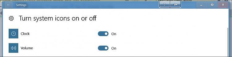 Scheduled taskbar auto-hide? Is that possible?-1.jpg