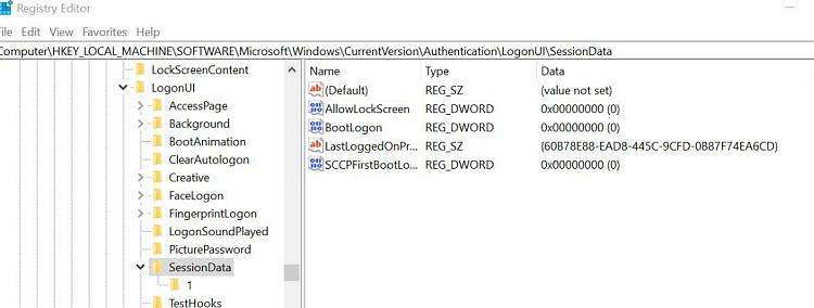 Click image for larger version.  Name:AllowLockScreenReg.JPG Views:1 Size:70.7 KB ID:201149