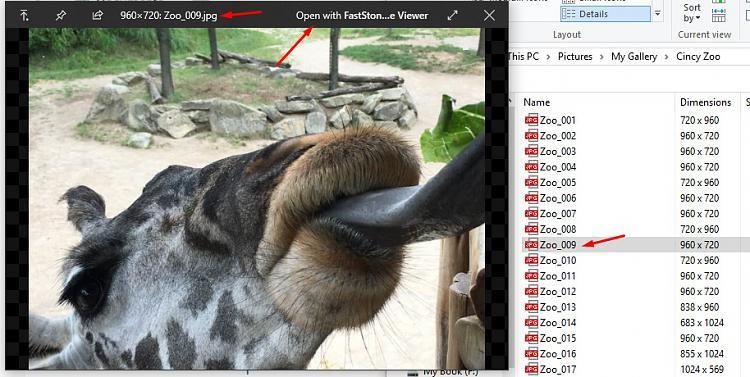 Click image for larger version.  Name:Screenshot_2.jpg Views:1 Size:181.4 KB ID:204250