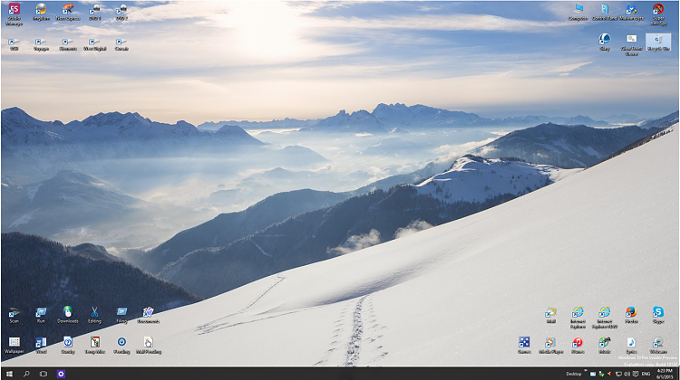 Click image for larger version.  Name:Desktop.PNG Views:38 Size:1.54 MB ID:20436