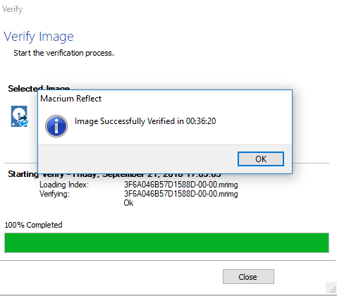 Click image for larger version.  Name:macrium windows boot image successfully verifier 9 21 2018.PNG Views:10 Size:18.1 KB ID:205094