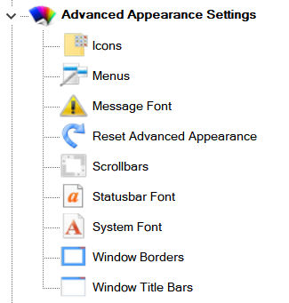 control panel fonts-image.png