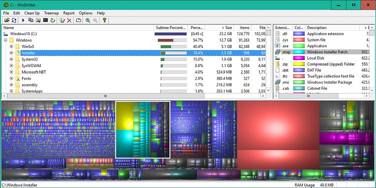 windows/installer folder-windirstat.png