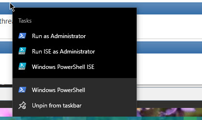 Win10.  Can We Get Powershell ISE?-2018-10-05_14-43-26.jpg