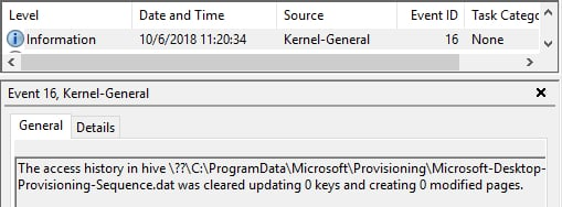 Unknown folders in Windows/Temp-event.jpg
