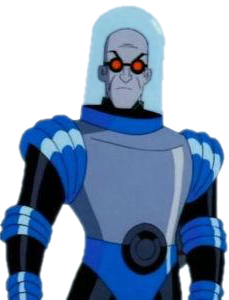 Click image for larger version.  Name:MrFreeze.png Views:201 Size:78.4 KB ID:20720