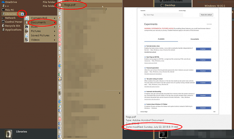 Explorer attribute that shows when files in a sub-folder are modified-000860.png