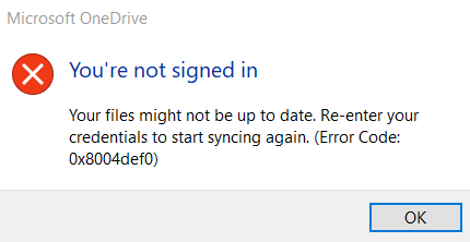 OneDrive dialog appears occasionally-capture.png